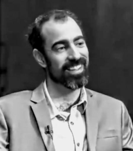 Dr. Alfonso Bonal